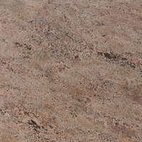 Crema Chianti - Brown | Arizona Countertops