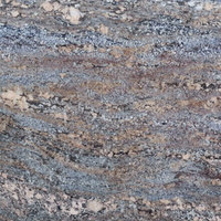 Centurion - Brown, Red Arizona Countertops