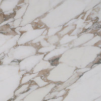 Calacatta Gold - White | Arizona Countertops