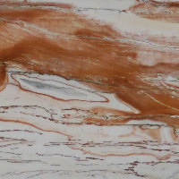 Calypso - Cream | Arizona Countertops