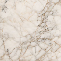 Carmel - Cream | Arizona Countertops
