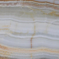 Onyx Coastal Dream Cactus Stone Phoenix Countertops