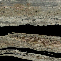 Copacabana - Black Arizona Countertops
