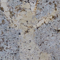 Coronado - Brown, Cream Arizona Countertops