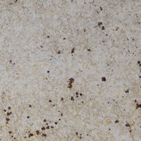 Cream Delight - Brown, Cream Arizona Countertops