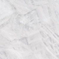Crystal Quartz | Arizona Countertops