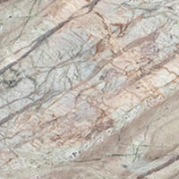 Cortina - Cream | Arizona Countertops