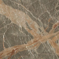 Cravaggio - Multi-color | Arizona Countertops