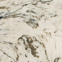 Crystal Venato | Arizona Countertops