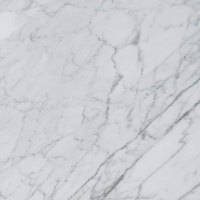 Calacatta Vision - White | Arizona Countertops