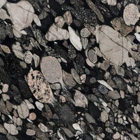 Caviar - Black Arizona Countertops