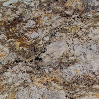 Cyclone Polished - Brown | Arizona Countertops