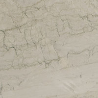 Daiquiri - White | Arizona Countertops