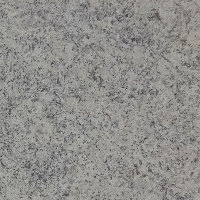 Dallas White - Gray, White | Arizona Countertops