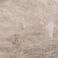 Desert Ice | Arizona Countertops