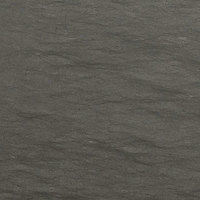Deep Wave Leather | Arizona Countertops