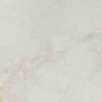 Divinity - White, Cream | Arizona Countertops