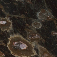 Earthstorm - Black, Brown | Arizona Countertops