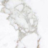 Granite Marble Quartzite Natural Quartz Limestone