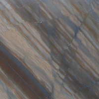 Elegant Brown Leather - Multi-color | Arizona Countertops