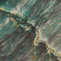 Emerald - Green | Arizona Countertops