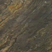 Enigma - Brown | Arizona Countertops
