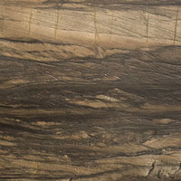 Engima Leather - Brown | Arizona Countertops