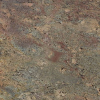Fashion Bordeaux - Multi-color | Arizona Countertops