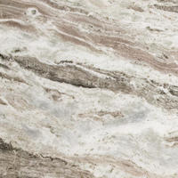 Fantasy Brown - Cream | Arizona Countertops