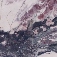Fior di Pesco Apuano - Multi-color | Arizona Countertops