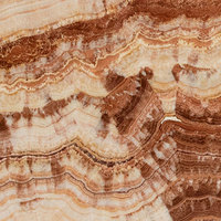 Flaming Gorge | Arizona Countertops