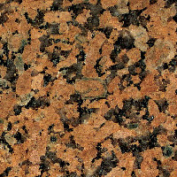 Terra Mesa - Red | Arizona Countertops