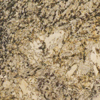 Gibraltar - Brown, Cream | Arizona Countertops