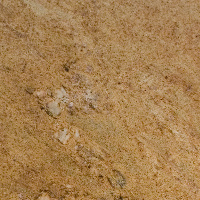 Golden Oak - Gold, Yellow | Arizona Countertops