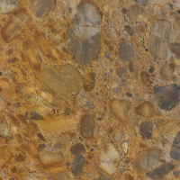 Gold Coast - Gold | Arizona Countertops