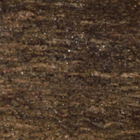 Gold Standard - Brown, Gold | Arizona Countertops