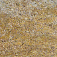 Gold Valley - Cream, Gold | Arizona Countertops