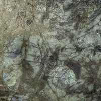 Poseidon - Black, Green | Arizona Countertops