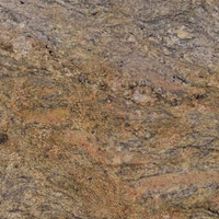 Gryphon - Black, Brown, Gray | Arisona Countertops