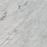 Hailstorm - White, Gray | Arizona Countertops
