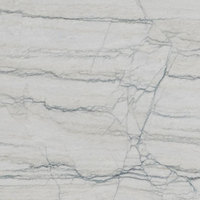 Heirloom - White, Cream | Arizona Countertops