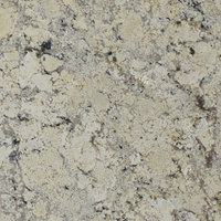 High Plains - Cream, Yellow | Arizona Countertops