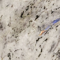 Ice Age - Gray | Arizona Countertops