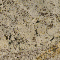 Ice Brown - Brown, White | Arizona Countertops