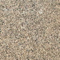 Nove Brown - Brown | Arizona Countertops