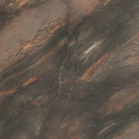 Ironside - Brown, Gold | Arizona Countertops