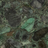 Island Jade - Green | Arizona Countertops