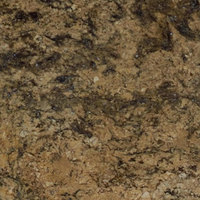Juparana Persa - Brown, Gold | Arizona Countertops