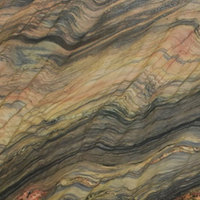 Kaleidoscope - Brown | Arizona Countertops