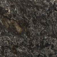 Kosmus A - Black, Gold | Arizona Countertops